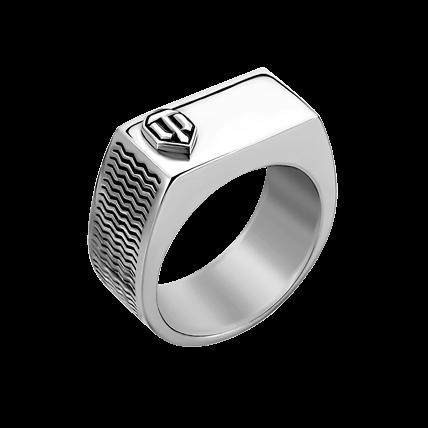Кольцо-перстень WoT