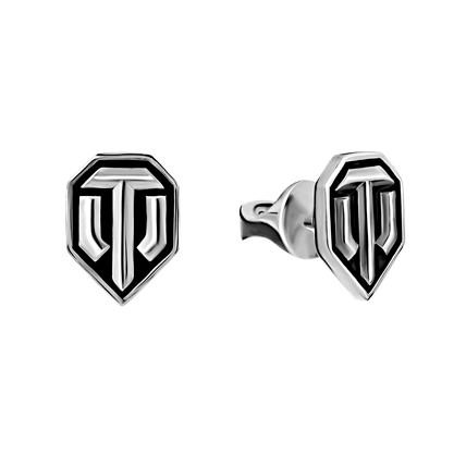 Пуссеты World of Tanks лого