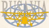 Rusavia Ltd