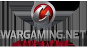 Компания Wargaming