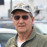 Mark Kandianis