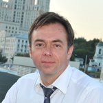 Sergey Baranov