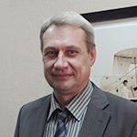 Valentin Lavrentiev