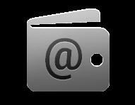 Онлайн-кошелёк